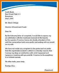 bangla format job writing letter texas tech rehab counseling bangla format job writing letter complaint letter in bangla complaint letter template 1 jpg