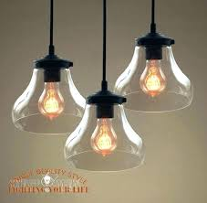 pendant lights with shades glass light globes clear glass light globes replacement globes for pendant lights pendant lights with shades