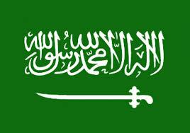 """Résultat de recherche d'images pour """"المملكة العربية السعودية"""""""