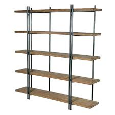 shelving unit on wheels narrow shelving unit on wheels narrow display shelves narrow shelving unit narrow