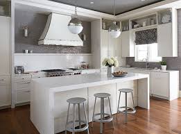 kitchen lighting tips. Brilliant Kitchen 1 Of 11 In Kitchen Lighting Tips A