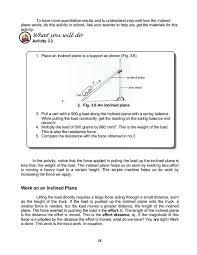 Worksheet : Science 8 Electromagnetic Spectrum Worksheet Answers ...