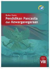Maybe you would like to learn more about one of these? Ppkn Kelas 8 Kurikulum 2013 Buku Pegangan Guru By Endar Parmasasmita Issuu