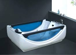2 person whirlpool bathtub bathtubs idea 2 person whirlpool bathtub corner whirlpool tub two person freestanding 2 person whirlpool bathtub