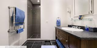 luxury bathroom furniture. Bathrooms. Paragon Furniture Luxury Bathroom