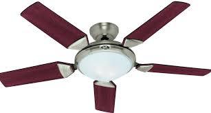 fan blade covers. ceiling fan decorative blade covers fans remote light control kit n