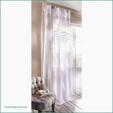 Schlafzimmer Vorhänge Lang Gardinen Schals Voile Vorhänge Mit ösen