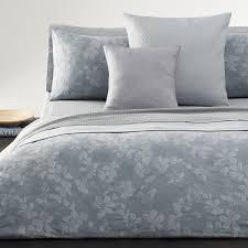 calvin klein down comforter queen bedding and bath macys modern cotton collection honeycomb architecture
