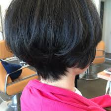 お客様の髪型 Archives ページ 10 14 Daisukesekitacom