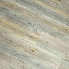 vinyl wood flooring reviews look allure plank cleaning sheet 2016 allure flooring awesome resilient vinyl plank