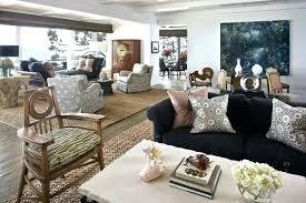 rugs on carpet in living room rug on carpet area marvelous wool rugs photo gallery carp