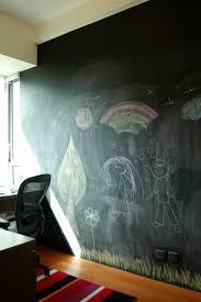 Hong Kong Interior Design Tips \u0026 Ideas | Clifton Leung: Chalk up ...