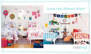 Kids Shared Bedroom Furniture Decoseecom
