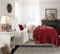 pottery barn master bedroom decor. Pottery Barn Master Bedroom Decor