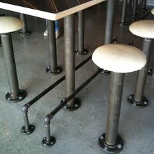 iron pipe furniture. Plumbing Pipes Iron Pipe Furniture B