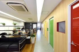 designer office space. Interesting Designer On Designer Office Space E