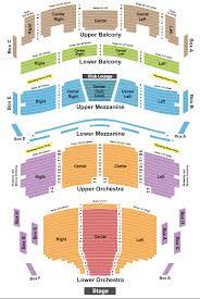 Broward Center Seating Chart With Seat Numbers 2 Tickets Itzhak Perlman Rohan De Silva 3 22 20 Fort Lauderdale Fl
