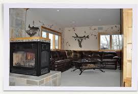 basement remodeling mn. Basement Remodeling/ Finishing Minneapolis, Home Renovation MN - Woodcrest Design Remodeling Mn