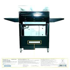 patio bistro electric grill char broil patio bistro infrared electric grill manual breathtaking char broil patio