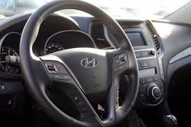 2018 hyundai warranty. delighful warranty used 2018 hyundai santa fe sport se wmfg warranty leather  saskatoon sk  ou0027brians automotive in hyundai warranty s