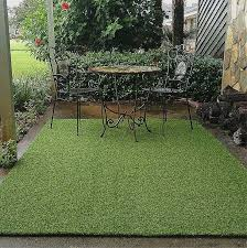 artificial grass rug home depot for home decorating ideas beautiful astroturf carpet 7 smooth solutions home