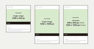 If you're looking to print custom photo posters or traditional prints, we offer a variety of sizes. Instagram Ad Specs Sizes In 2021 An Updated Guide