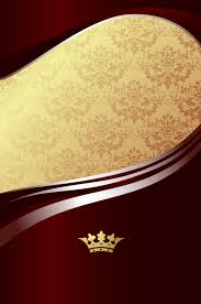 royal poster template design vectors ui royal poster template design