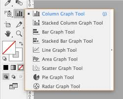 Create Pie Chart In Illustrator Cc How To Create Graphs In Illustrator