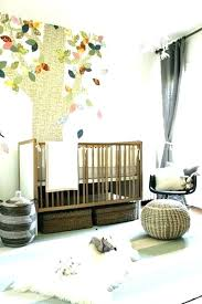 organic rugs for nursery baby room carpet trendy images about and or hardwood area kids carpet tiles room baby rug