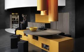 Designs Of Modular Kitchen Modular Kitchen Delhi India Modular Kitchen Manufacturers