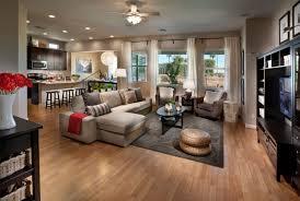 ikea livingroom furniture. IKEA-Next-Gen-Home-Arizona-by-In-House- Ikea Livingroom Furniture U