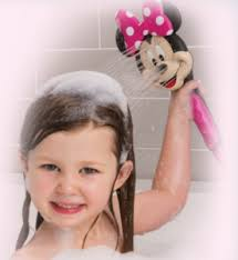 A Complete Guide to Buying the Best Kids Shower Head