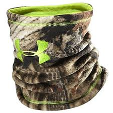 under armour neck gaiter. under armour cold gear scent control neck gaiter zoom gable sporting goods