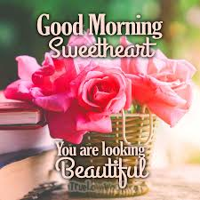 50 sweet good morning messages for wife