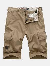 Clothes, Shoes & Accessories Plus Size <b>Men Summer</b> Beach ...