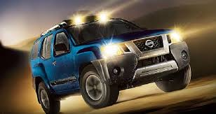 2018 nissan xterra. brilliant xterra 2018 nissan xterra  spy photo to nissan xterra