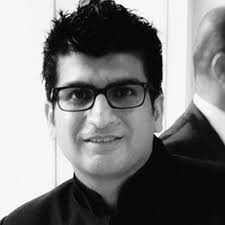 Yatharth Gupta - Databricks