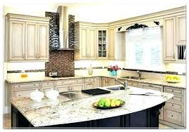 honed marble countertop marble kitchen honed marble countertops