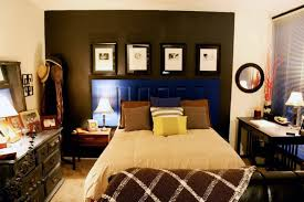 Excellent Fascinating Bedroom Apartment Ideas Small Bedrooms On Alluring  Bedroom Category With Post Amusing Fascinating Bedroom