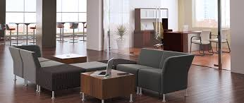office furniture design images. Put AtWork To Work For You Office Furniture Design Images