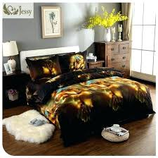 cool bedding for guys. Contemporary Cool Cool Comforters For Guys Furniture Fabulous Young Bed Teenage Large Size Of  Bedding L