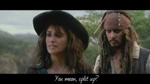 Pirates Of The Caribbean Quotes HD] Pirates of the Caribbean On Stranger Tides Best Quotes Part 100 41