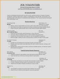 Easy Resume Maker Free Best of Resume Online Maker Roddyschrock