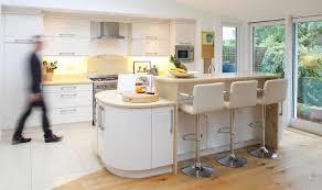 Cream Kitchen High Gloss Cream Kitchen Ideas Yes Yes Go