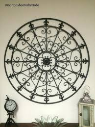 metal gate wall art with regard to well known unusual ideas decorative iron wall art arches on metal gate wall art with displaying photos of metal gate wall art view 6 of 15 photos