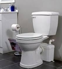 basement toilet. basement remodeling ideas toilet r