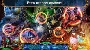Looking to download hidden objects games for free? Hidden Object Labyrinths Of World 6 Free To Play Download Apk For Android Free Mob Org