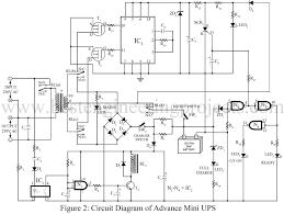 rj 48c diagram related keywords suggestions rj 48c diagram t1 wiring diagram pdfon rj 48c