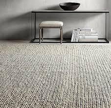 braided wool rug chunky braided wool rug restoration hardware chunky braided wool rug marled