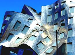 building design concept ideas futurist architecture characteristics  futuristic pdf arch2o busan opera house pinterest of futurism ...